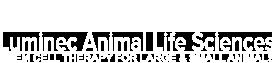 LUMINEC ANIMAL LIFE SCIENCES